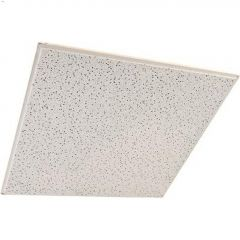 "Radar 2862-32/6 Acoustical Panel 2' x 4' x 3/4""-6/Box"