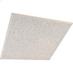 "Radar 2882-4/48 Acoustical Panel 2' x 4' x 3/4""-6/Box"