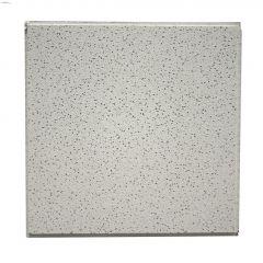 "Radar 2120 Basic Acoustical Panel 2' x 2' x 5/8""-16/Box"