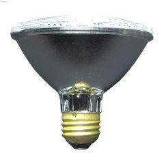 39 Watt E26 Medium PAR30 Reflector Halogen Bulb