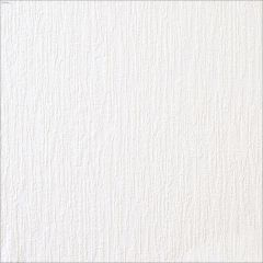 "20-1/2"" x 33' Belmonte Striated Paintable Wallpaper"