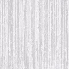 "20-1/2"" x 33' Gael Combed Stucco Paintable Wallpaper"