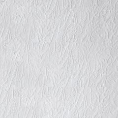 "20-1/2"" x 33' Plaster Paintable Double Roll Wallpaper"