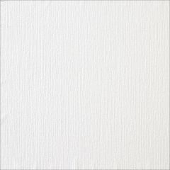 "20-1/2"" x 33' Strati Stria Paintable Double Roll Wallpaper"
