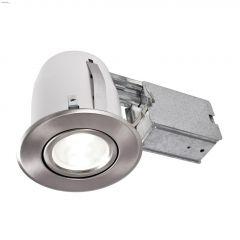 3.75'' LED Recessed Lighting Kit