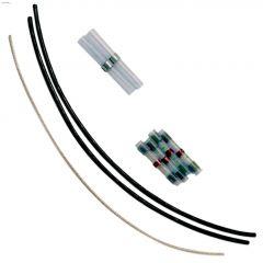 Heating Wire Repair Kit