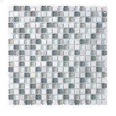 8 mm Venatino Mosaic
