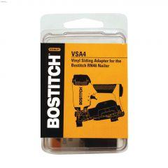 Bostitch Siding Adapter Kit Vinyl