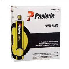 Paslode Small Fuel Cell