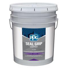 Sealgrip 18.9 L Acrylic Universal Primer