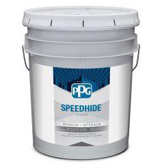 Speedhide 18.9 L Interior Satin White & Pastel Base