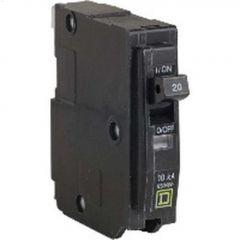 1 Pole 30A Standard Plug-In Miniature Circuit Breaker