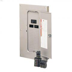 200A 80/60 Circuit Load Center Sub Panel