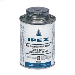 Scepter Clear 125 mL Conduit Cement