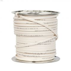16 AWG 2 Conductor 246' SPT-2 Lamp Cord