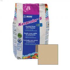 Keracolor-S® 11.3 kg Floor Grout