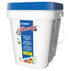 Flexicolor™ CQ 1.89 L Pre Mixed Grout