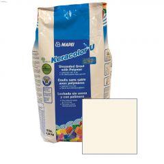 Keracolor U\u00ae Pale Umber 4.54 kg Wall Tile Grout