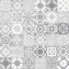 "8\"" x 8\"" Marrakesh HD Wall Tile"