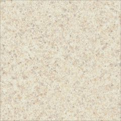 "25-1/2"" x 8' 3000 Kitchen Countertop"