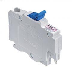 1 Pole Plug-On Circuit Breaker