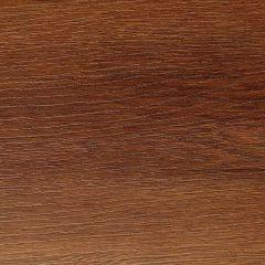 8mm Pub Oak Laminate Flooring