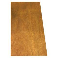 """1/4"""" x 4' x 8' Import Meranti Plywood"""