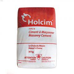 30 Kg Masonry Cement