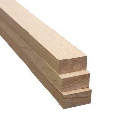1 x 2 x 6' Oak Board