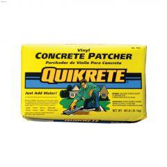 Vinyl Concrete Patcher