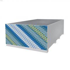 "Sheetrock 5/8"" x 4' x 12' Abuse-Resistant Panel"