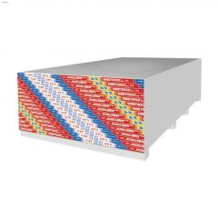 "Drywall 5/8"" x 4' x 10' Firecode Panel"