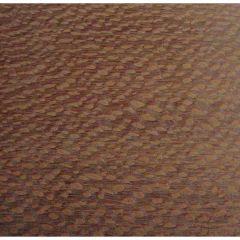 1 x 6 Lacewood Board