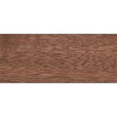 1 x 6 Mahogany Board