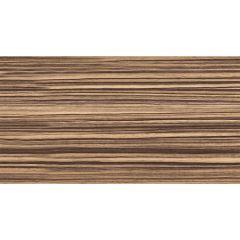 1 x 6 Zebrano Board