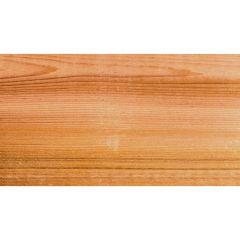 1 x 6 Clear Select Cedar