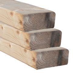 2 x 4 x 8' Kiln-Dried Value Studs