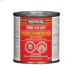 236 mL Pre-Stain Wood Conditioner