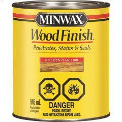 946 mL Golden Oak Wood Finish