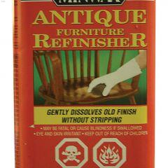 946 mL Antique Furniture Refinisher