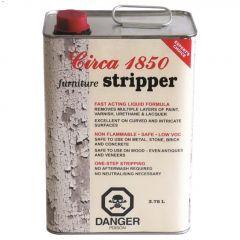 Circa 1850 3.78L Furniture Stripper