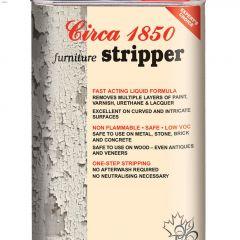 Circa 1850 946mL Furniture Stripper