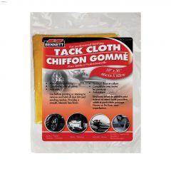 "18"" x 36"" Cotton Tack Cloth"