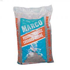 """3/4"""" Gravel Bag 30 kg"""