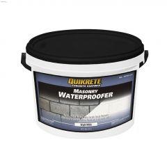 3.8 L Pail Bright White Masonry Water Proofer