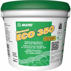 Ultrabond ECO 350 946 mL Solid Vinyl Sheet & Tile Adhesive
