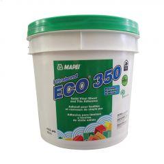 Ultrabond ECO 350 15.1 L Solid Vinyl Sheet & Tile Adhesive