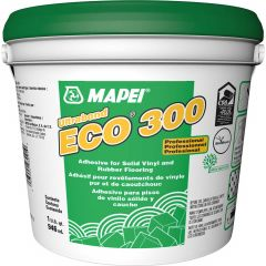 Ultrabond ECO 300 946 mL Solid Vinyl Flooring Adhesive