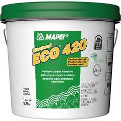 Ultrabond ECO 420 3.79 L Outdoor Carpet Adhesive