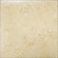 "13"" x 13"" Cream Tivoli Floor Tile"